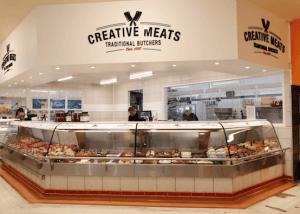 Creative Meats – The Herdsman