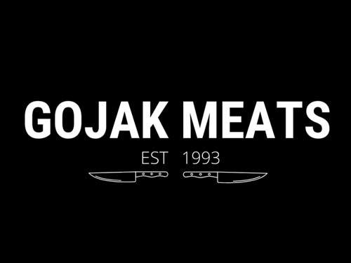 Gojak Meats