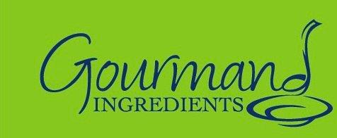 Gourmand Ingredients Port Macquarie